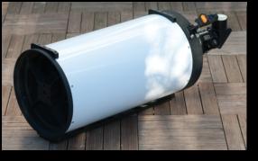 Handy teleskop in bayern schwabach telefon gebraucht kaufen
